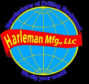Harleman-Logo